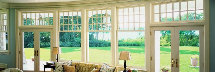 The ultimate guide to replacement windows